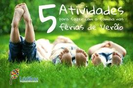 5-atividades